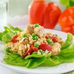 salate11
