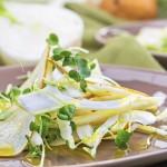 salate12