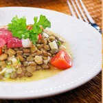 salate13